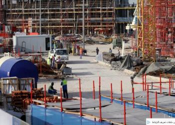 قطر تقر قانونا جديدا لأجور العمالة وتأشيرات الخروج