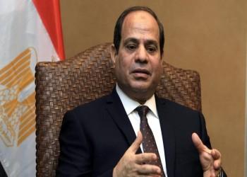 مصريون عبر تويتر: السيسي خاين.. جيشنا فين؟