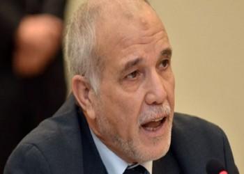الانتخابات الجزائرية تطرح تطمينات جديدة تضمن النزاهية وعدم التزوير