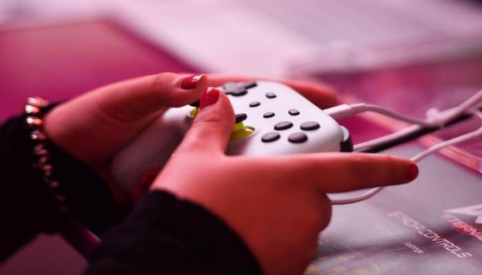 """جوجل تعلن موعد إطلاق منصة الألعاب الثورية المنتظرة """"ستاديا"""""""