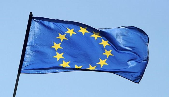 رغم تعليقها..القادة الأوروبيون يكررون دعوتهم تركيا لوقف نبع السلام