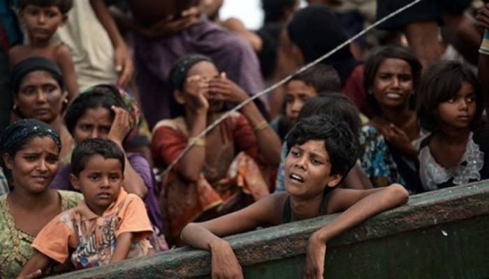 مطالب بالتحقيق في تعامل الأمم المتحدة مع مذابح الروهينغا