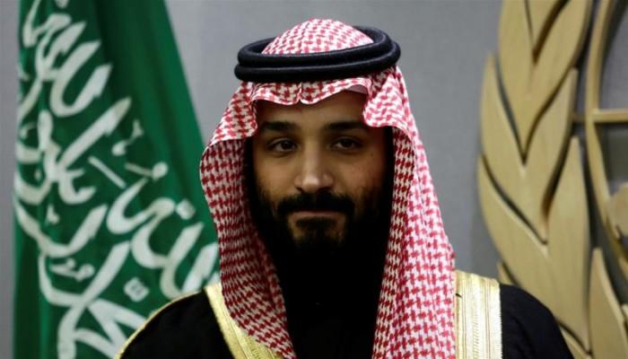 إنسايد أرابيا: سياسات بن سلمان المتهورة أضعفت السعودية وعزلتها