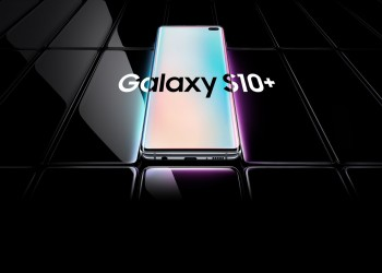 ثغرة في سامسونغ Galaxy S10 تسمح لأي بصمة بفتحه