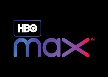 HBO Max تستحوذ على البث الحصري لجميع أفلام غيبلي اليابانية