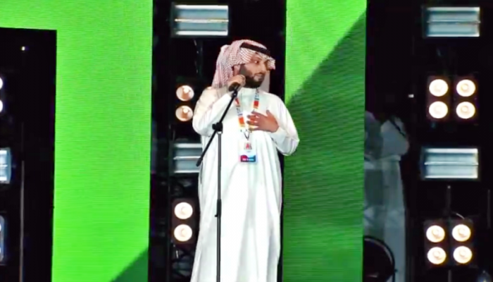 تركي آل الشيخ يثير سخرية سعوديين.. ضم نفسه للطبقة المتوسطة