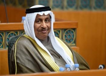 رئيس وزراء الكويت يجري زيارة مهمة لمصر