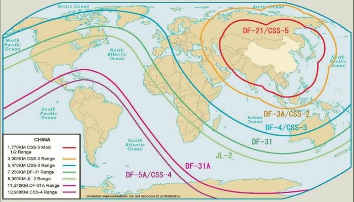 السعودية تمتلك صواريخ باليستية.. لماذا لا تستخدمها ضد إيران؟