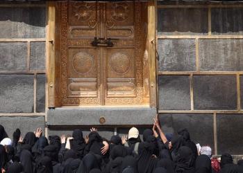 السعودية تدرس إلغاء المحرم كشرط لعمرة المرأة