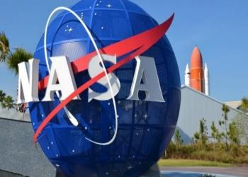 الزي الفلسطيني يظهر في ناسا.. ما القصة؟ (صورة)