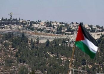 خارجية فلسطين: صمت المجتمع الدولي يشجع الاحتلال على جرائمه
