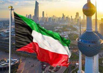 الكويت توقف تحويل إقامة الأبوين المقيمين على كفالة أبنائهما