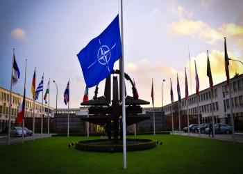 صحيفة ألمانية: الناتو أنشأ جهازا خاصا لتقييم العملية التركية في سوريا