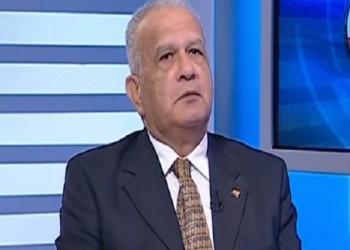 مصر.. تجديد حبس المتحدث السابق باسم حملة عنان 15 يوما