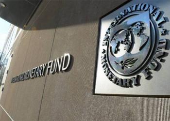 بعد الأرجنتين.. مصر ثاني أكبر المقترضين من صندوق النقد