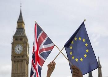 صحيفة: الاتحاد الأوروبي قد يؤجل بريكست حتى 2020
