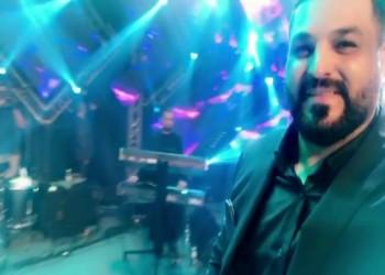 الإعلام الكويتية تعاقب متعهد الحفل الراقص