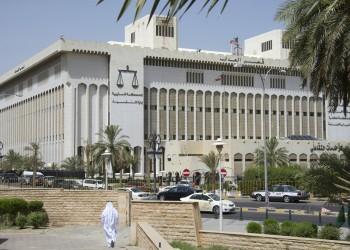 الكويت تحدد جلسة للنظر في دعوى إغلاق تويتر