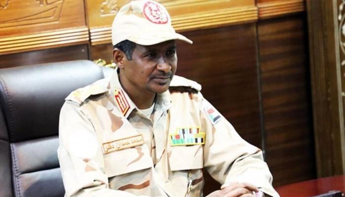 الحكومة السودانية والجبهة الثورية توقعان بجوبا إعلانا سياسيا