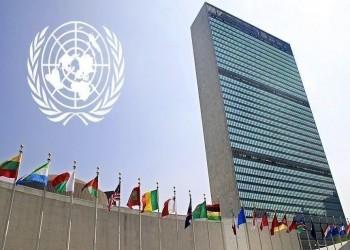 الأمم المتحدة تنشر ثالث نقطة لمراقبة وقف إطلاق النار بالحديدة اليمنية