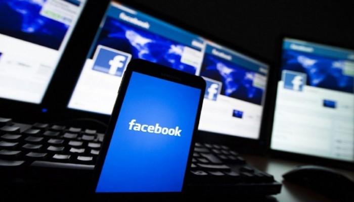 فيسبوك توقف حملات تضليل تدار من إيران وروسيا