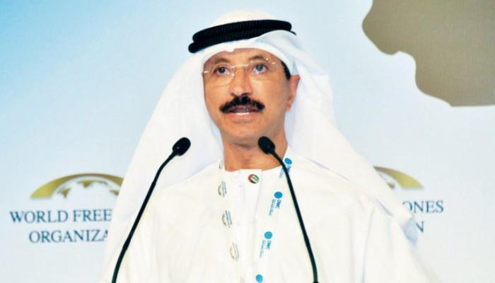 موانئ دبي: الاقتراض بات صعبا منذ النزاع مع جيبوتي