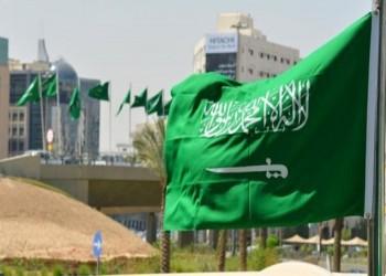 السعودية تستعد لتسليم الدفعة الأولى من الإقامة المميزة