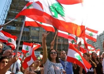 مأزق الدولة الفاشلة في احتجاجات العراق ولبنان