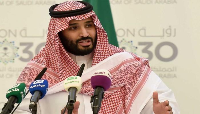 المرأة السعودية في عهد بن سلمان.. المزيد من الحقوق والكثير من القمع أيضا