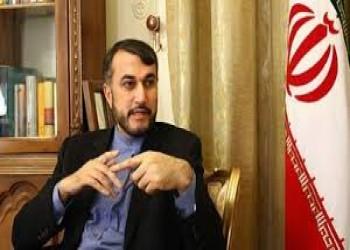 مسؤول إيراني: نهاية نظام آل خليفة في مؤتمر المنامة للأمن