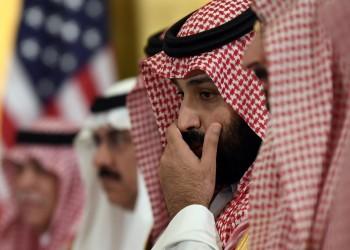 وورلد بوليتيكس: صناعة النفط السعودية تواجه مخاطر وشكوك غير مسبوقة