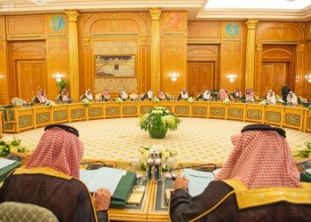 السعودية تدعو مجددا لحظر نووي دولي شامل ضد إيران