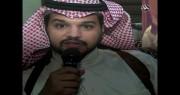 هجا وانتقد فاعتقل.. هذا ما حدث للشاعر السعودي حمود قاسي السبيعي