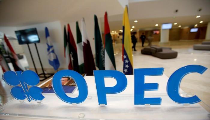 """""""أوبك+"""" تدرس تعميق خفض إنتاج النفط خلال اجتماع ديسمبر"""