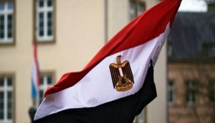 """مصر تبدي صدمتها من تلويح """"آبي أحمد"""" بالحرب"""