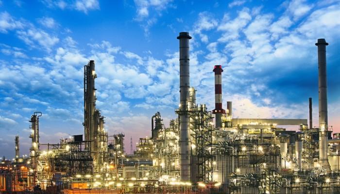 أسعار النفط تنتعش على وقع اتفاق تجاري محتمل بين أمريكا والصين