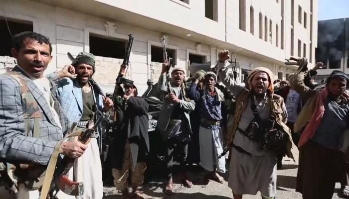 بدء محاكمة عسكرية حوثية لهادي والأحمر