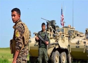 روسيا: أمريكا غدرت بأكراد سوريا