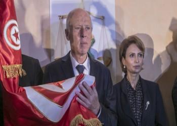 الرئيس قيس سعيّد والعرب والدور المطلوب