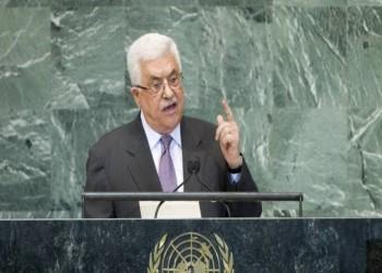 ما الذي يريده عباس؟ وإلى أين يمضي؟