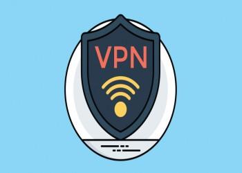 شركة VPN تؤكد اختراق خادمها العام الماضي