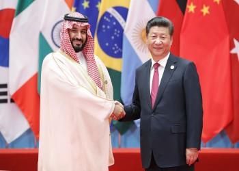 التوجه شرقا.. لماذا تتهافت دول الخليج على تعزيز علاقاتها مع بكين؟