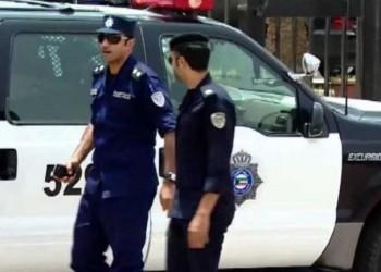 القبض على تونسية بتهمة الإساءة للكويت ومواطنيها
