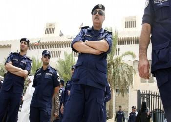 مصر تنفي الاعتداء على مواطن كويتي بقنصليتها