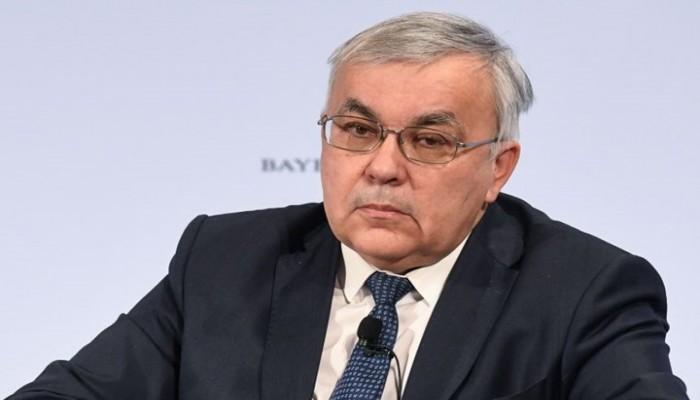 روسيا ترفض مقترح ألمانيا إقامة منطقة آمنة في سوريا