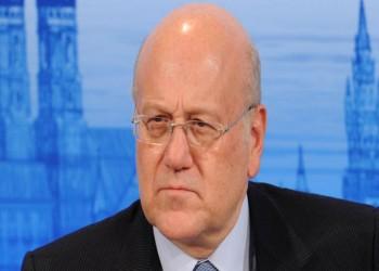 مستشار ميقاتي:اتهام موكلي جاء ردا على دعمه للاحتجاجات في لبنان