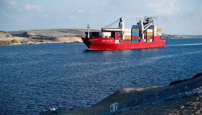 خطط روسية جاذبة للسفن بعيدا عن قناة السويس