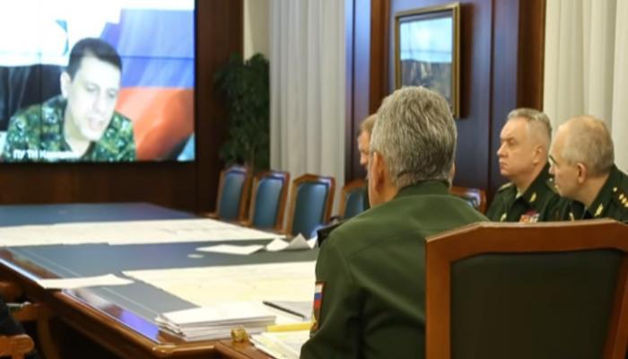 قوات سوريا الديمقراطية: نساعد جيش النظام شمالي سوريا