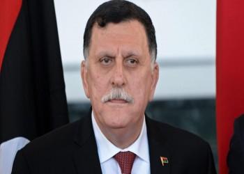 الوفاق الليبية تكشف مصادر تسلح وتمويل الميليشيات