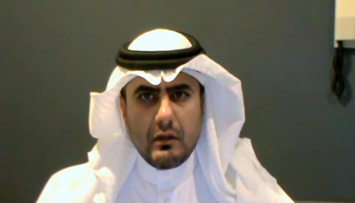 معارض سعودي بالخارج: السلطات حاولت استدراجي إلى إندونيسيا